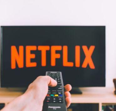 Why Netflix's 'Birdbox' Is Actually Terrible