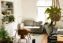 Are you wondering how to budget your first apartment after College? Read these simple suggestions to plan your apartment rental!