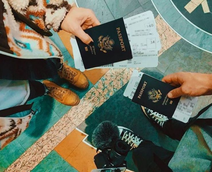 7 Ultimate Hacks For Finding The Cheapest Flights Possible