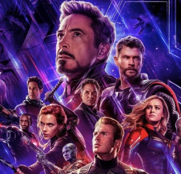Here's a guide to all the Marvel movies that you absolutely need to watch before jumping into Avengers: Endgame - get ready to binge watch!