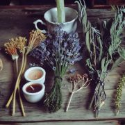 5 Healthy Herbs You Should Incorporate In Your Diet