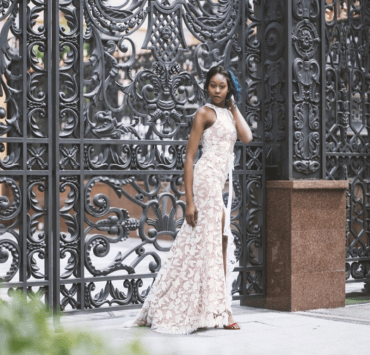 With summer wedding invitations imminent, it's time to start thinking about options for summer wedding guest dresses! Here's our pick!