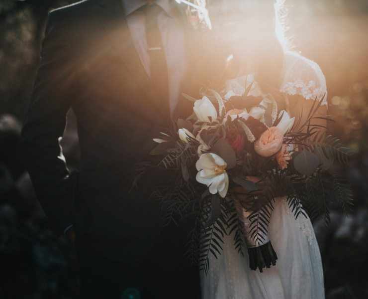 Wedding Months will have a huge impact on your big day. Choose your month wisely, it can save you a lot of time, heartache and money.