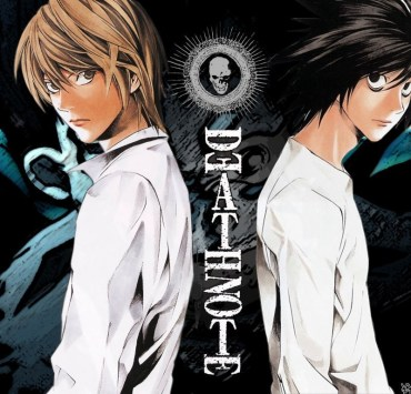 You want to start watching anime but don't know where to begin? Here's my top 10 anime to watch for beginners that everybody will love!