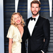 Liam Hemsworth loves pranking Miley Cyrus and has been doing so since the pair first met, we think the pranks are hilarious!