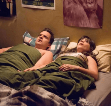 Here are 10 reasons why you should never sleep with your flatmate - it can really, really, really complicate and compromise your apartment life!