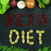 Are Vegetarian keto recipes is what you are looking for? You have come to the right place. Here are some 5 mind-blowing keto recipes for vegetarians.