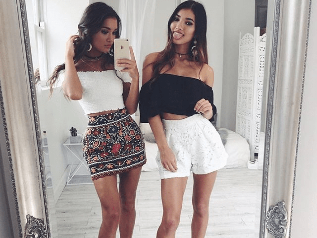 Image result for Clubbing Outfits