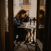 Do you want to learn creative writing but don't want to do a course? Well, it's possible! Here are tips on how you can learn for free or relatively cheap.