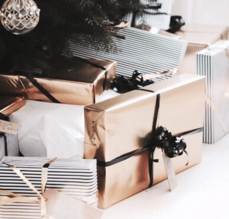 Buying the best gifts does not have to be difficult. Not matter the occasion, purchasing an amazing gift is about time, budget, hobbies, and usage!