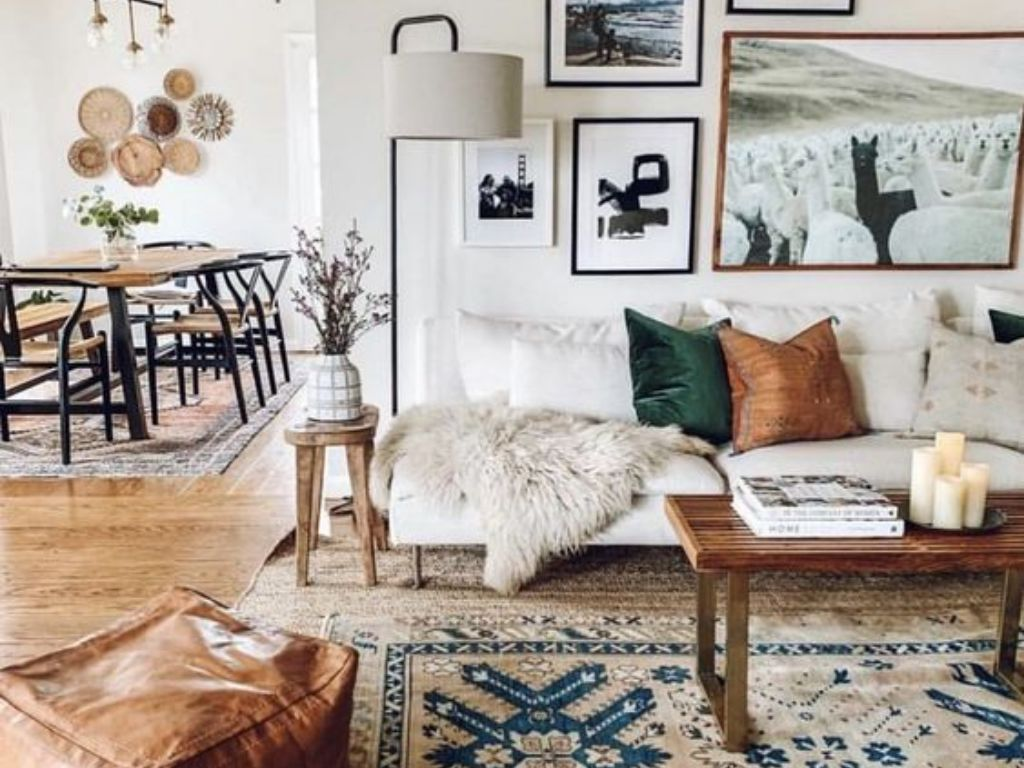 Are you after some original and creative DIY home decor pieces? These ideas are to die for!