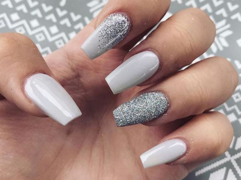 10 Nail Art Designs That We Re Living For Society19 Uk