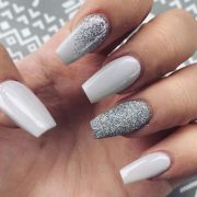 In need of some new nail art design ideas for your next manicure? I've got you covered.