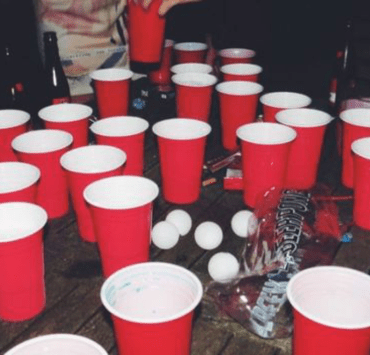 A good university party can be hard to pull off, but it's certainly worth it for the buzz you get from being the host. Here are some tips to help you survive!