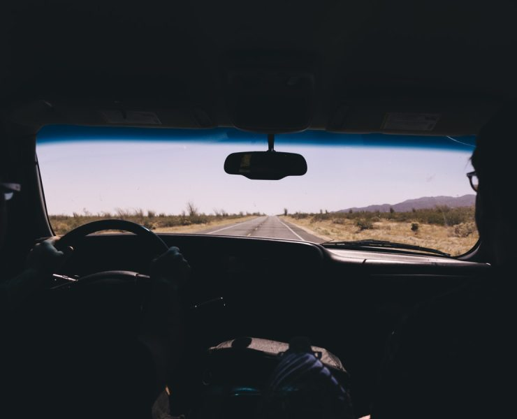A banging road trip playlist is the key to a summer road trip. Okay, it is a tie between music and food. The right combination of songs is crucial.