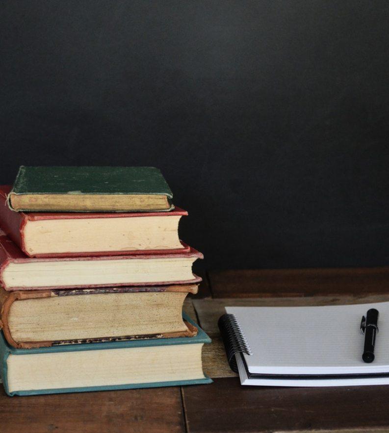 Used College Textbooks >> Used College Textbooks Archives Society19 Uk