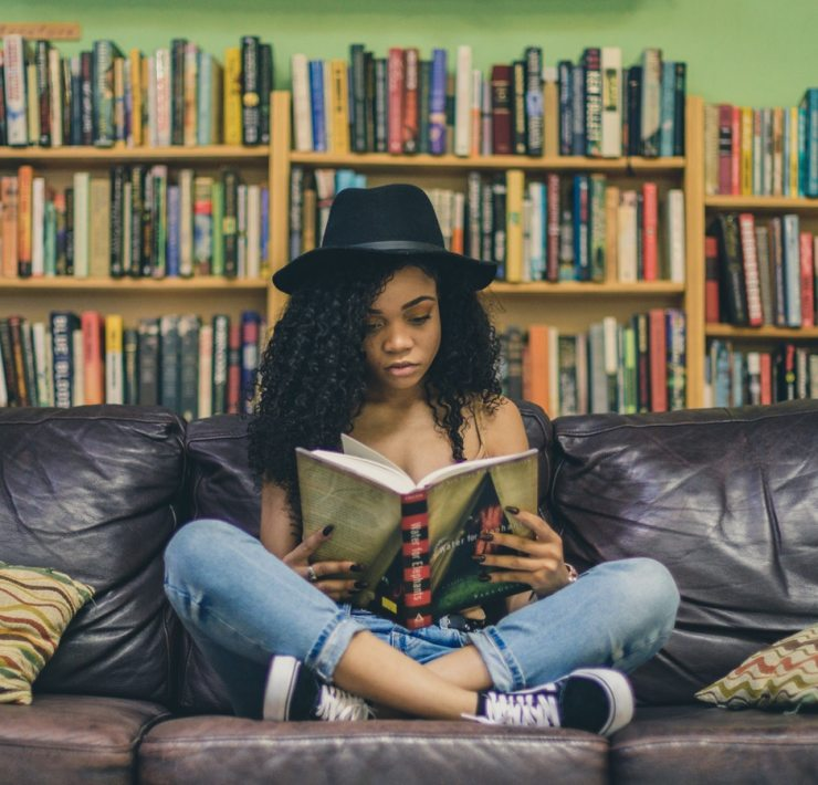 Summer habits die hard, and here are our top 10 selection of habits picked up by students during Summertime. Partying, Sleeping, read all bout it here!