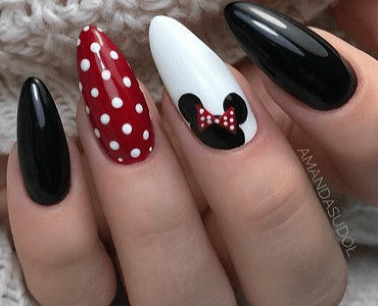 10 Nail Polishes That Will Trend This Season