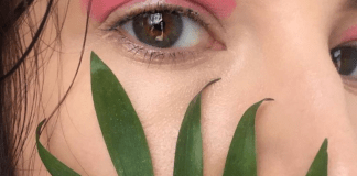 5 Top Sustainable Makeup For Green Gals