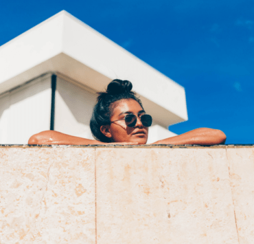 It's important to choose a sunscreen that works for you and the environment. Look no further than these mineral sunscreens to get you summer ready!
