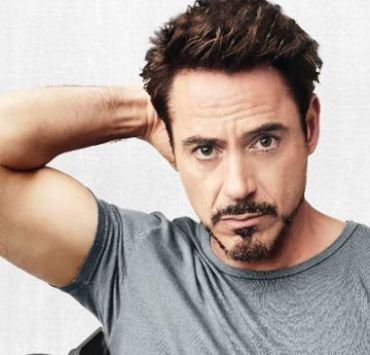 10 Robert Downey Jr. Quotes That Prove It Always Pays To Be Humble