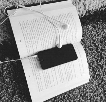 Top 10 Audio Books That Will Transform Your Way Of Thinking