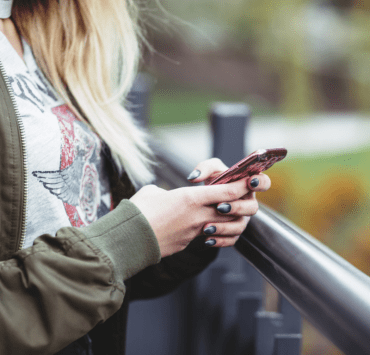 Dating apps have become the new social norm but everybody is wondering: are they really safe? Apparently, crimes involving dating apps have doubled.
