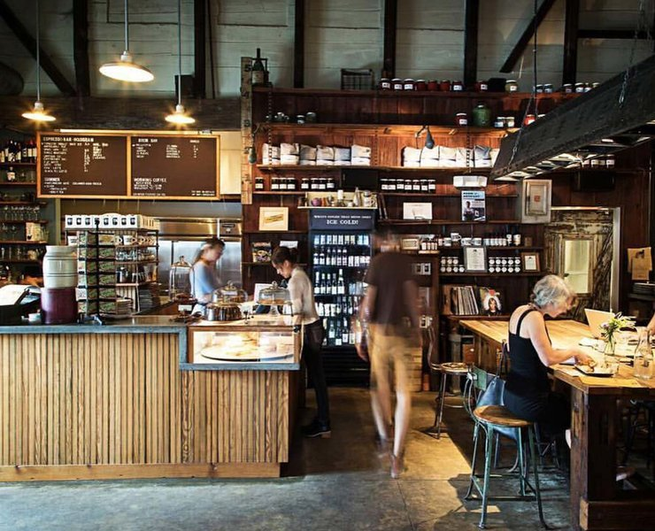 Check out these 8 unique coffee shops to visit in London, anything from casual gatherings to formal sittings that will ensure a nice coffee break!
