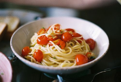 Feeling hungry today? Check out our ten must have pasta recipes! These are absolutely perfect for all you pasta lovers out there!