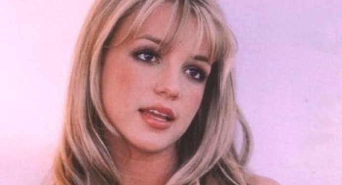 Which Britney Spears Era Are You Based On Your Zodiac Society19 Uk