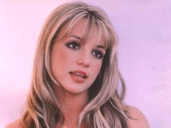 Britney Spears is an enduring pop legend with enough eras that every zodiac sign has been represented by her at some point! What Britney Spears era are you?