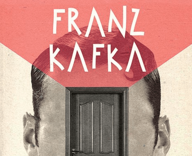 I'm not sure if I understand what all the quotes by Franz Kafka mean, but here are 10 of his best ones about life, heartbreak, commitment issues and dreams.