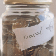 Money saving tips you need to save up for your next adventure! Read through these tips and you'll have enough money in no time.