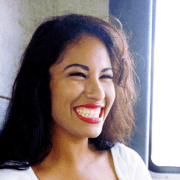 Selena Quintanilla Perez was known for her beautiful voice and before her time fashion sense. Here are some of her most iconic styles to try!