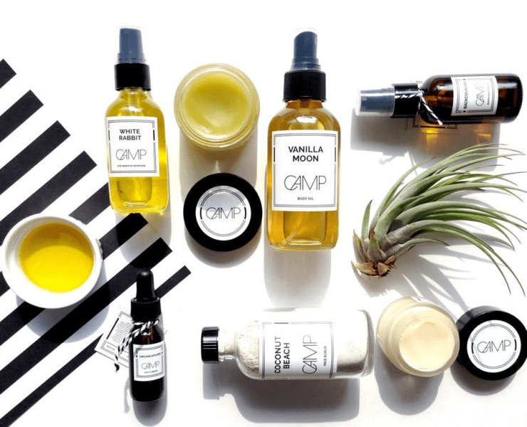 If you love make up, I am sure skin care is important to you as well! Here are 10 holy grail skincare products you will not regret buying!