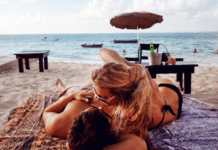 5 Techniques You Need To Try To Spice Up Your Sex Life