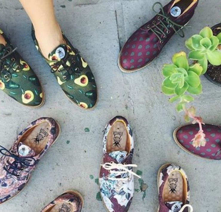 Vegan Shoes: What It Means And Why It Is Important