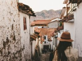 Best Destinations To Holiday On A Budget