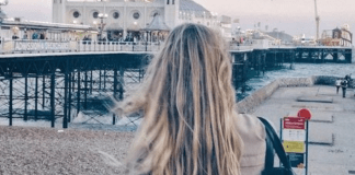 The Ultimate University Of Brighton Bucket List