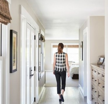 A Checklist For Apartment Hunting