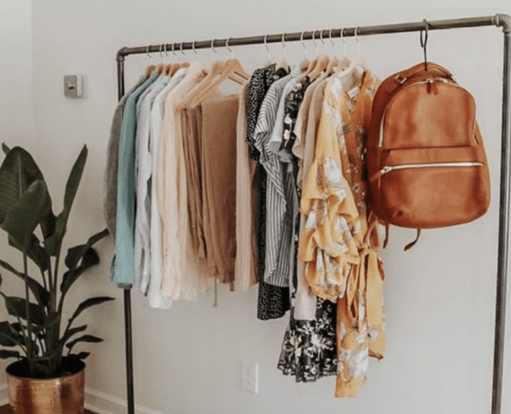 Shopping can be diffifcult when you're living on a student budget. Here are 5 cheap online stores to satisfy your shopping needs!