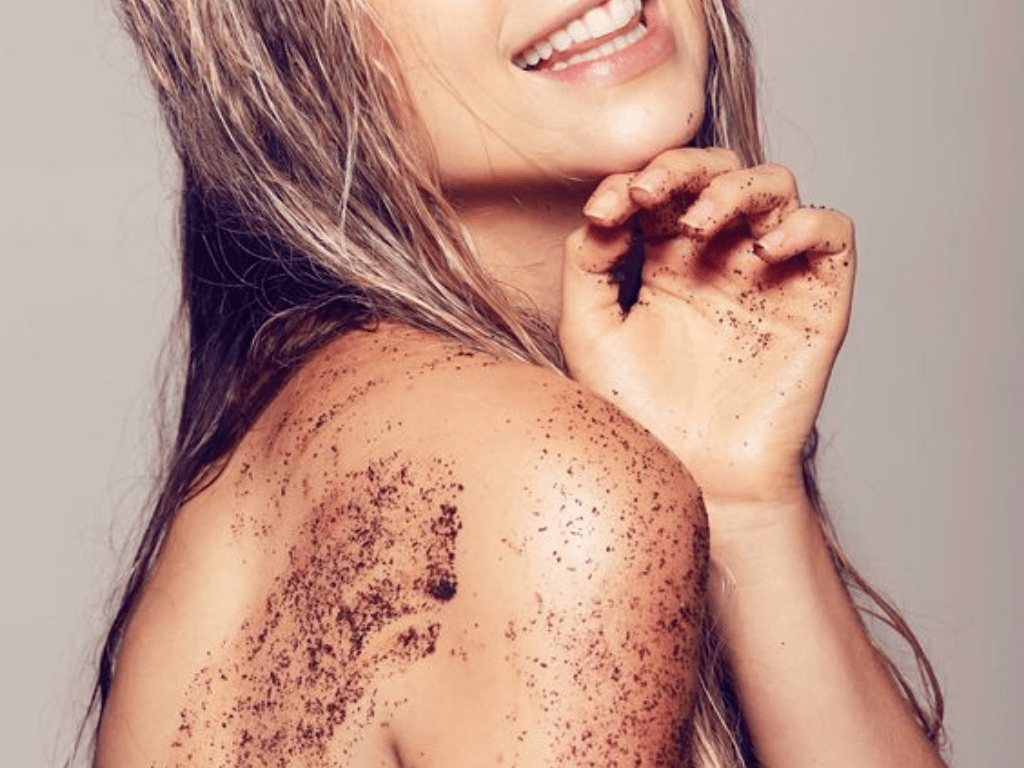 Body scrubs are an essential part of our beauty routine and it's important to find the right one for your skin. Their benefits are endless!