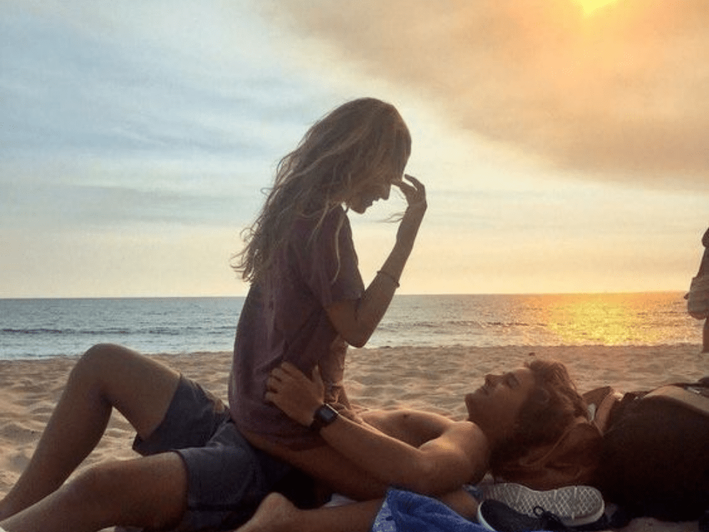 If you want to enjoy the summer with your SO, but don't quite have the budget for fancy dates, look no further. Here are 8 cheap & cute date ideas for you!