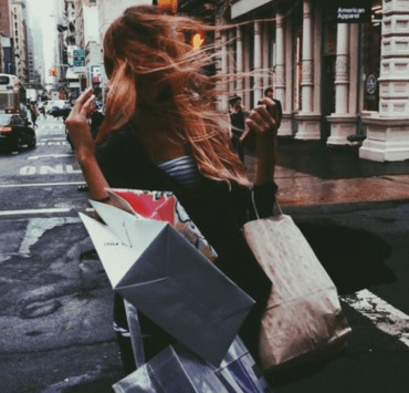 Shopping is so much fun when items you want are easily found online! Here is a list of 10 shopping apps you need to download to make your life easier!