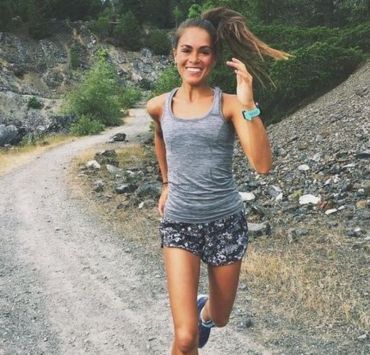 If you're on the lookout for new running gear, here are some of the best activewear pieces to add to your wardrobe! Don't miss out!