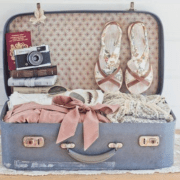Packing for that holiday can be a real challenge. To become a packing master we have created a guide to help you.