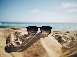 5 Under-The-Budget Activities To Do This Summer