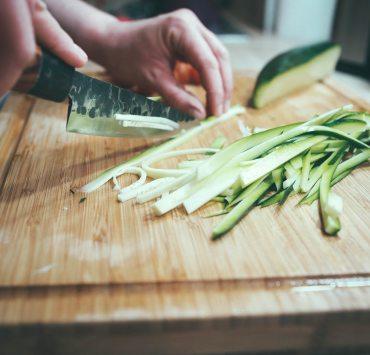 10 Healthy Meal Prep Ideas You'll Really Enjoy