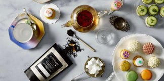 Do you want to step up your tea game? Check out our list and try out some of the best teas we've suggested for you this summer!