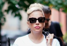 Lady Gaga is queen of our hearts, and has the outfits to match. Here are the top ten Gaga looks that we need to remind you of.